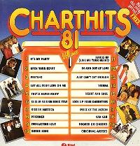 Chart-Hits-81.jpg