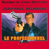 Le_Professionnel.jpg