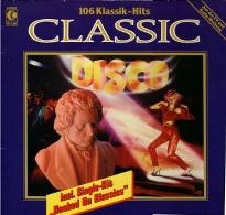 classic_disco.jpg