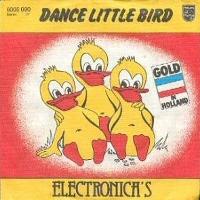 dance_little_birds.jpg