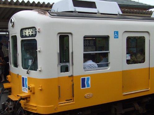 071014-4