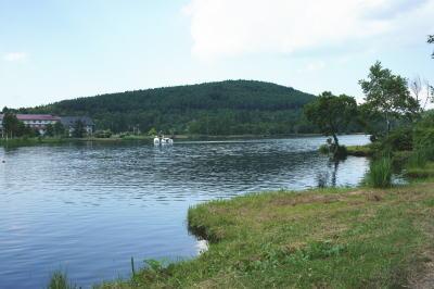 2011-7-16-16.jpg