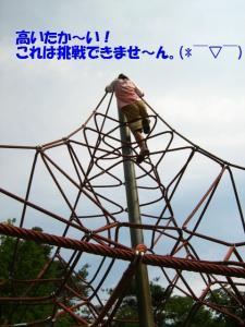 20070618231232.jpg