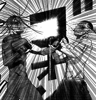 BMNジャパン第21話4