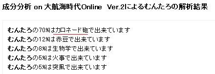 20070412003231.jpg