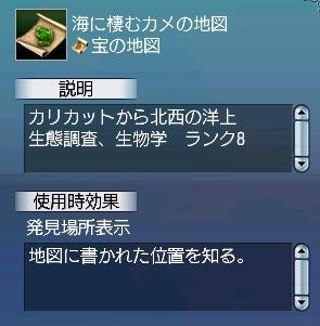 20070603002902.jpg