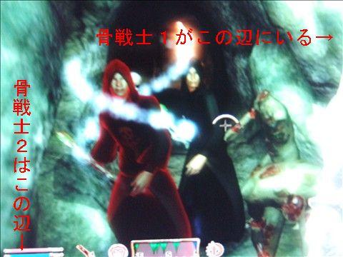 2006_08220013_t.jpg