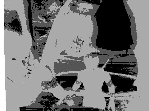 2006_09100038_tt.jpg