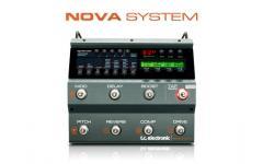 NovaSystem_BigPic.jpg