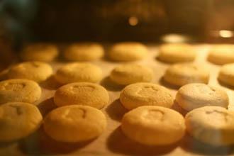 クッキー1