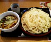 blog11sakura.jpg