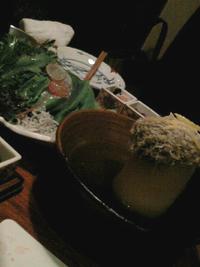 うさぎの料理