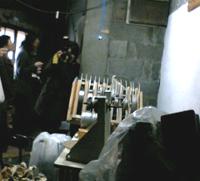 日劇映写室1