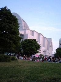 横浜開港祭3