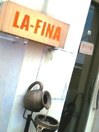 LA-FINA2