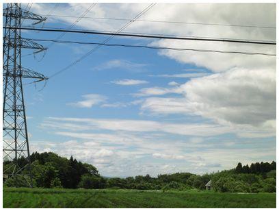 2007_07190001.jpg