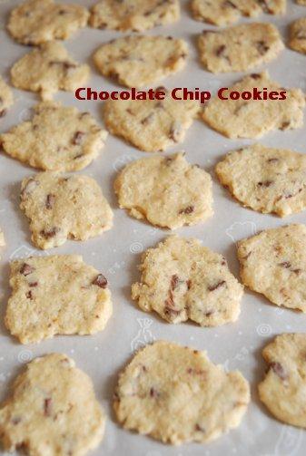 cookies14-1.jpg