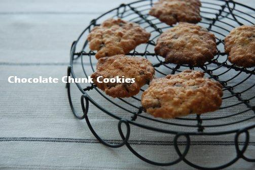 cookies14-2.jpg