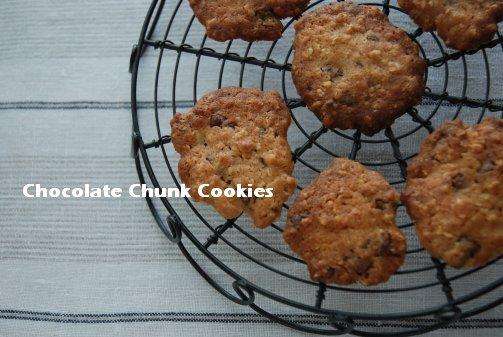 cookies14-3.jpg