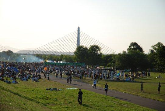kachimai15-89.jpg