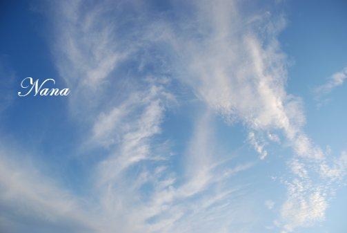 sky14-71.jpg
