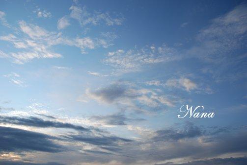 sky14-72.jpg