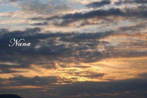 sky14-73.jpg