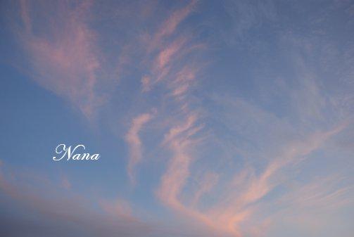 sky14-75.jpg