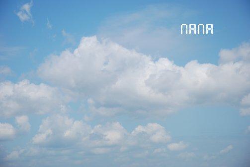 sky14-78.jpg