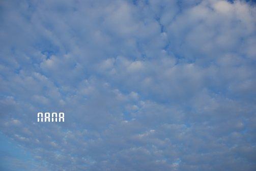 sky14-80.jpg