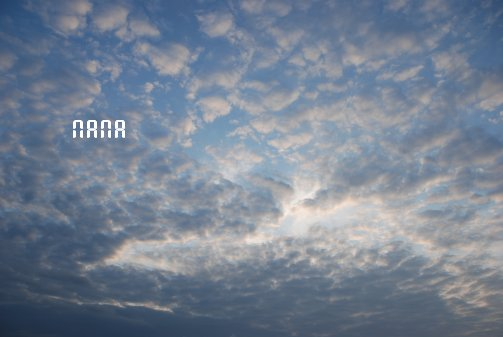 sky14-81.jpg