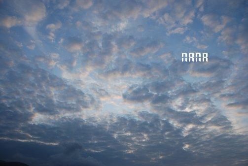 sky14-82.jpg