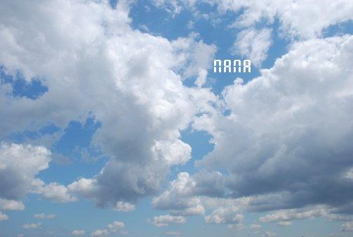 sky14-83.jpg