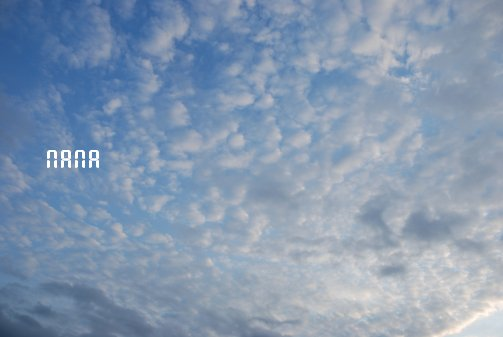 sky14-84.jpg