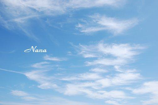 sky14-89.jpg