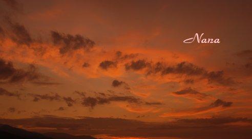 sky14-90.jpg
