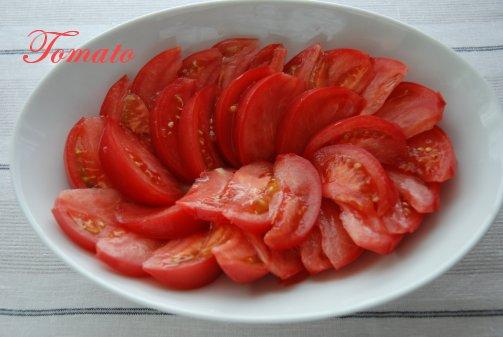 tomato14-13.jpg