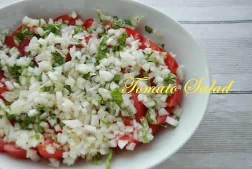tomato14-14.jpg