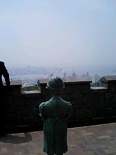 神戸の風景1