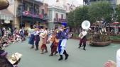 海賊音楽隊