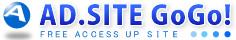 ad_site55_logo.jpg