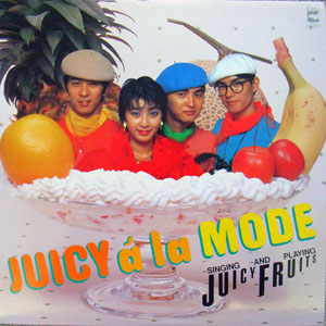 juicyfruits2.jpg