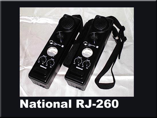 rj260.jpg