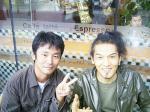 n_and_t.jpg