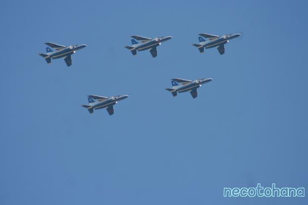 IMG_6804航空祭3