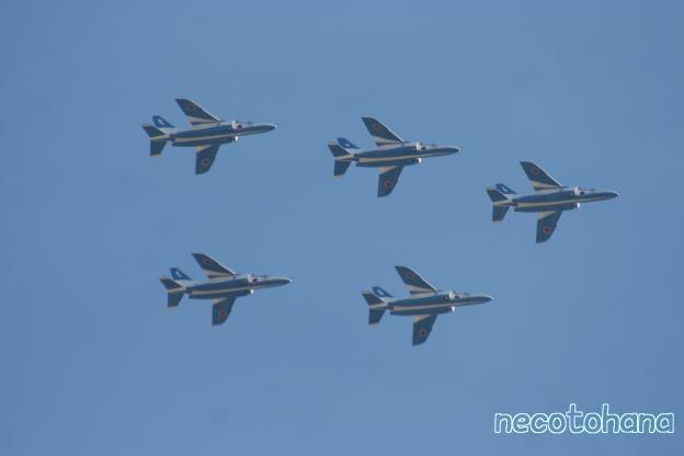 IMG_6806航空祭4