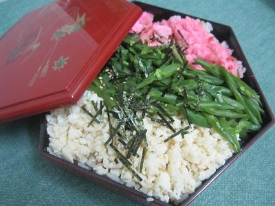 sushi-chirashi11.jpg
