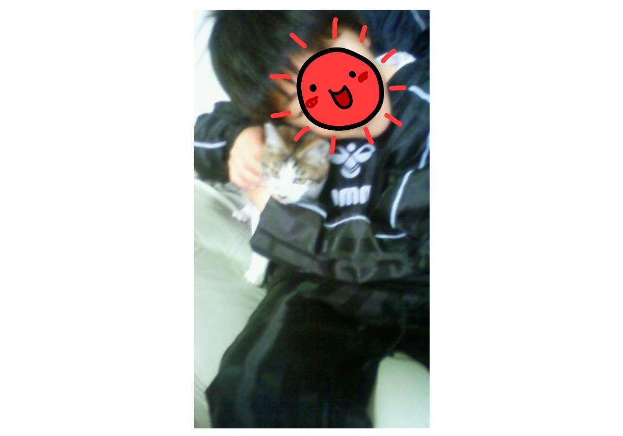 4_20120331103803.jpg