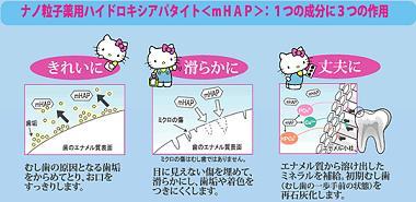 kitty_hello.jpg