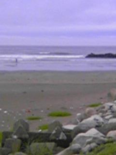 20060722海